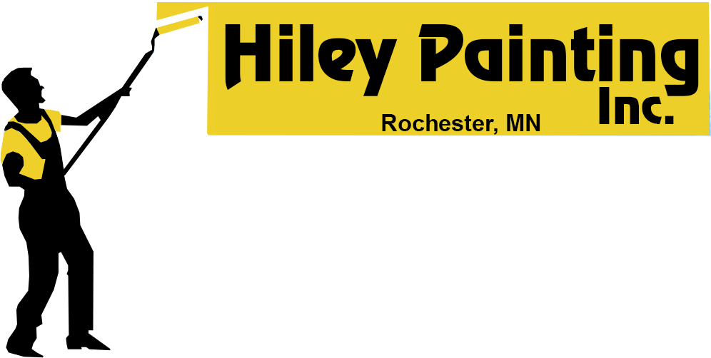 Hiley Painting